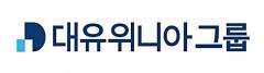 대유위니아 성남 R&D센터 '산업단지 상상허브' 선정