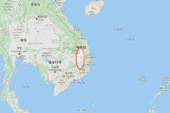 베트남 중남부서 '디프테리아' 확산, 3명 사망…어떤 병이길래