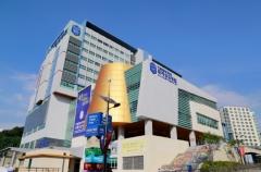 가톨릭관동대 국제성모병원, 환자경험평가 전국 종합병원 1위