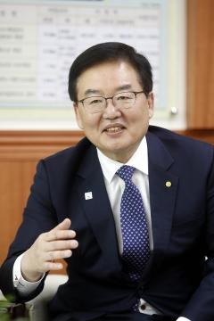 광주 북구, 코로나19 대응 신속집행 평가 전국 최우수기관 선정