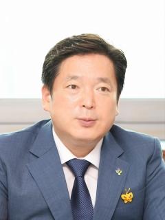 김병내 광주 남구청장, 공약 이행률 '71.5%' 순풍