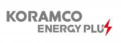 코람코에너지플러스리츠 증권신고서 효력발생…8월 상장 확정