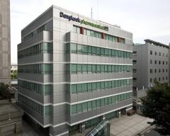 동국제약, 세계 최초 전립선비대증 복합제 3상 임상 돌입