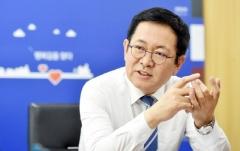 """박남춘 인천시장 """"시민이 방역 사령관...코로나19 방역에 동참해 달라"""""""