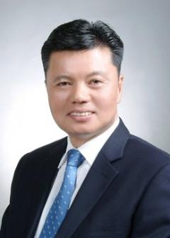 김원규 대구시의원, '과밀학급 해소방안'으로 의원정책대상 '최우수상'