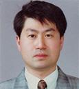 광주 남구, 상반기 적극행정 우수 공무원 9명 선발