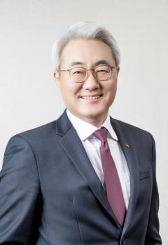 """김준 SK이노베이션 사장 """"친환경 가치, 새로운 성장 비전 삼아야"""""""