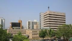 대구시, '공동주택 모범관리단지 선정' 신청·접수