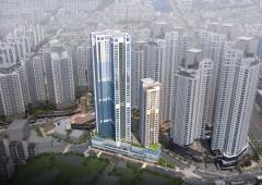 대구·부산 등 지방아파트 84㎡도 '10억 클럽' 속속 입성