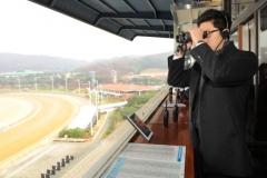 한국마사회, 2020년 국민참여 심판위원 자문단 모집