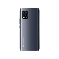 한국테크놀로지, 샤오미 최초 5G 스마트폰 출시…13일부터 사전예약