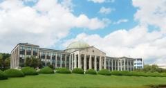 경북대, 2020 라이덴랭킹 생명과학·지구과학 분야 '국내 1위'