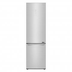 LG전자 프리미엄 냉장고, 유럽 10개국서 1위
