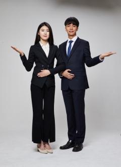 삼육보건대, `제1회 3GO 자기소개서 경진대회` 개최