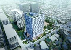 역대급 부동산 대책에도 소형아파트 상승세 지속