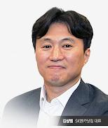 엔카닷컴 김상범號, 설립이래 상승 곡선…'신입·경력' 사원 뽑는다