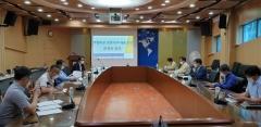 경기도, '코로나19' 확산방지 위해 주한미군에 적극적 협조 당부