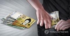 """이번주 '휴가철 도둑' 조심…""""24일 빈집털이 집중 우려"""""""