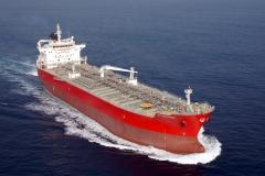 한국조선해양,860억 규모 '중형PC선'2척수주