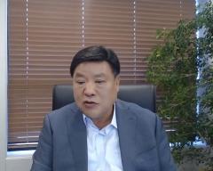 서정진 셀트리온 회장, 132억 증여세 환급소송 2심도 패소