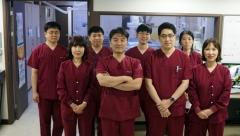 현대유비스병원, 심장혈관시술 4천례 달성...심장혈관센터 개설 7년만