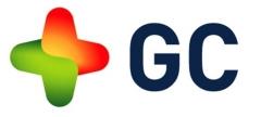 GC, 스페인 혈액제제 회사와 5520억 규모 빅딜 단행