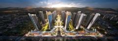 HDC현대산업개발·현대건설, 대전 대동 4·8구역 주택재개발 수주