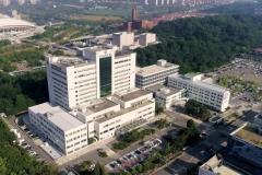 고대안산병원, 안산시와 '메디컬처 힐링케어 실증거점' 구축 통해 신의료산업 육성