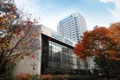 거래소 국민행복재단, 부산지역 '그룹홈' 청소년 자립 돕는다