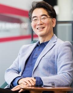 "LG디스플레이, 보더리스 PC패널 사업 강화…""IT용 LCD 늘린다"""
