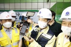 5G 품질조사 발표 임박…통신사 순위는 비공개