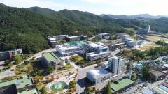 목포시-목포대, 전남도에 의과대학 설립 가시화 환영