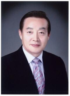 대구도시철도 홍승활 사장, 3연임... 싱가폴 등 해외사업 적극 추진