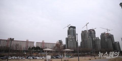 1주택 재산세 인하 6억 기준 시 대상자 감소 우려