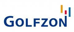 골프존, 가맹사업·라운드수 증가에 2분기 '호실적'