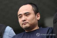 '한강 몸통시신 사건' 장대호, 오늘 대법원 선고…그의 '말말말'