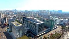 고대 구로병원, '연구중심병원 육성 R&D 사업' 주관 기관 선정