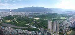신세계건설, 31일 대구 '빌리브 파크뷰' 분양 돌입