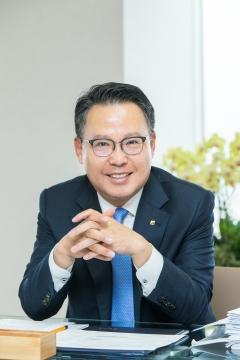 광주은행, 상반기 당기순이익 858억원