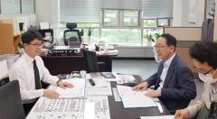 전북도, 내년도 국가예산 확보 활동 총력 전개