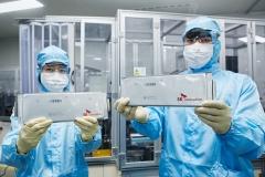 SK이노베이션, 노벨상 수상한 석학과 차세대 배터리 공동개발
