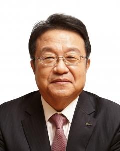 취임 후 꽃길 걷는 한성희 포스코건설 사장