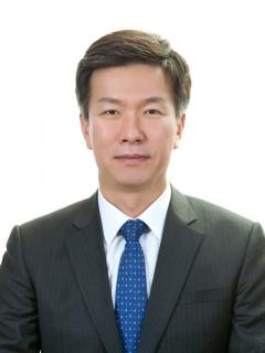 신임 국세청장에 김대지 차장 내정…개인정보보호위원장 윤종인