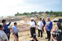 삼성엔지,660억 규모 말레이시아 '메탄올 프로젝트' 수주(종합)