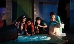 대구시, 제2국립극단 유치 기원 '국제힐링공연예술제' 열어