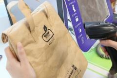 CU, 그린카드와 고객 참여형 친환경 프로모션