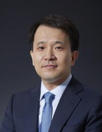 허기호 한일홀딩스 회장,허채경 선대회장 이어'인재양성'