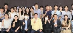 '코로나19 대응' 유공 공무원 48명 표창 外