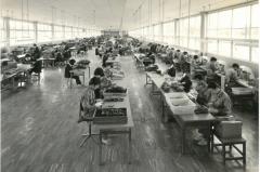 대구시, 국내 최초 안경테 공장에 문화재생공간 조성