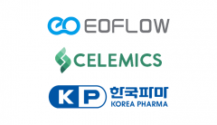하반기 상장 바이오 3총사 '한국파마·셀레믹스·이오플로우' 어떤 회사?
